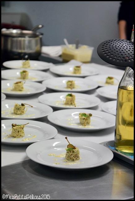 olivier nasti 9C En cuisine avec Olivier Nasti !