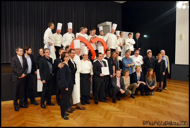etoiles alsace 2015 9C La Formule Jeunes des Etoiles dAlsace fête ses 25 ans