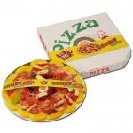pizza look o look 150x150 Fusillis au fenouil et champignons