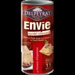delpeyrat piment espelette 150x150 ★ Recette de fête ★ Crème de champignons au tapioca et toast de foie gras