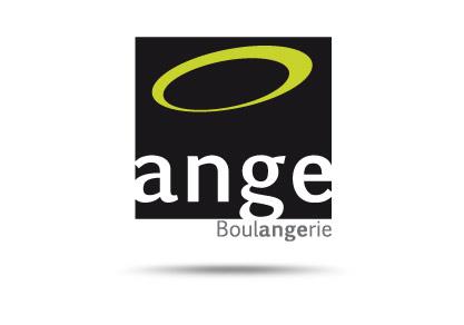 logo boulangerie ange Notre pain au quotidien : idée de recette par la Boulangerie Ange