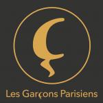 garçons parisiens logo