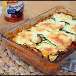lasagnes-courgettes-provencale-3c