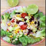 salade-de-ble-a-la-mexicaine-3c