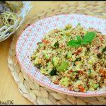 salade-quinoa-legumes-grilles-thon-1c