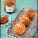 moelleux-caramel-fleur-de-sel-1c