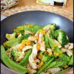 wok-de-dinde-aux-legumes-1c