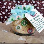 cadeau-gourmand-sel-pimente-aux-epices-3c