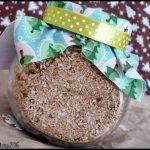 cadeau-gourmand-sucre-coco-aux-epices-1c