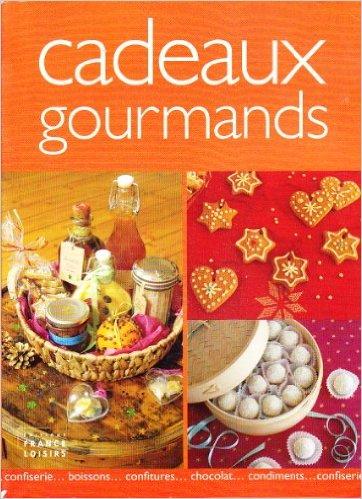 cadeaux gouramnds france loisirs ★ Cadeaux Gourmands ★ Sucre coco aux épices