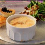 ravioles-potimarron-et-cepes-sauce-foie-gras-1c