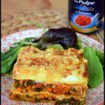 lasagnes legumes d hiver 1C