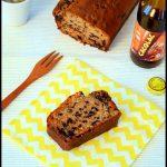 cake cacolac 3C