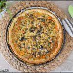 tarte carotte thon 1C