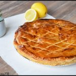 galette lemon curd 2C