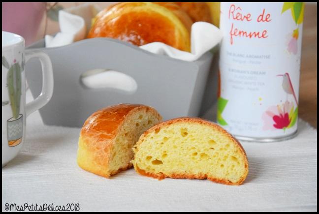 pains au lait davoine 3C Petits pains au lait davoine