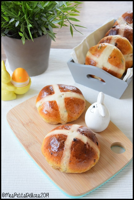 hot cross buns 2C Hot cross buns