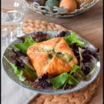 paniers brocolis jambon comté 4C