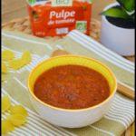sauce tomate express 2C