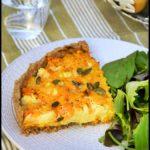 tarte chou-fleur carotte curry 2C