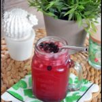 cocktail fruits rouges 1C