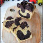 cake marbré tmx 2C
