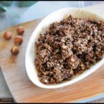 granola cholat noisette 2C