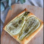 tarte fine fenouil 2C