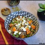 salade d'automne potiron quinoa 1C