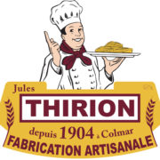 Logo Thirion Pates Artisanales 180x180 Soupe de pâtes express
