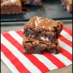 brownie chataigne pecan 3C