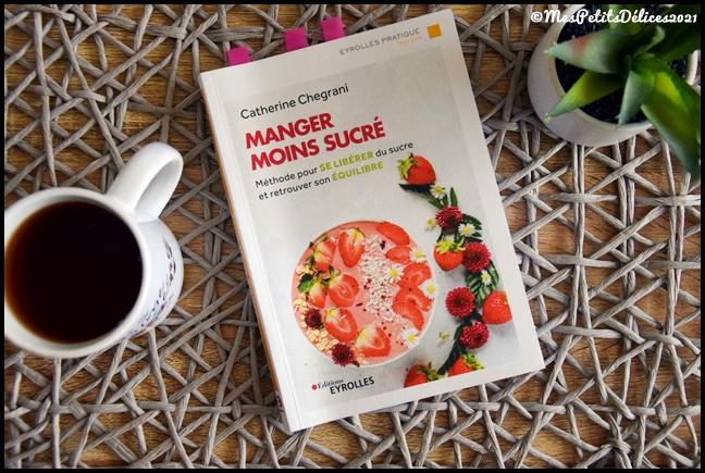 lecture sans sucre 1C Mes lectures Sans sucre