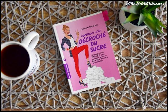 lecture sans sucre 5C Mes lectures Sans sucre