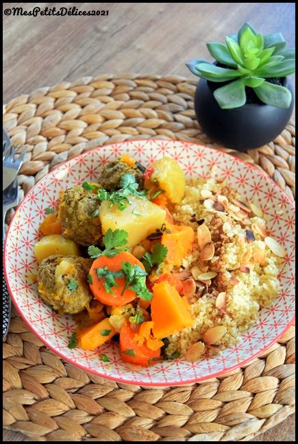 tajine aux légumes dhiver 2C Tajine aux légumes dhiver