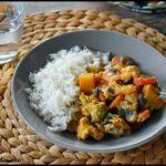 curry de légumes d'hiver 1C