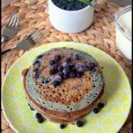 pancakes myrtille 2C