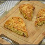 scones bacon fromage 1C