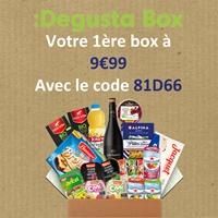 Code promo r%C3%A9duction Verrines de fromage blanc aux fraises